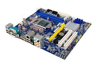 Novosti iz Hardware svijeta - Page 5 Foxconn_H55MX-S
