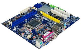 Novosti iz Hardware svijeta - Page 5 Foxconn_H55MXV